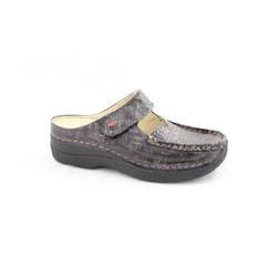 Wolky - ROLL SLIPPER 0622765